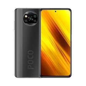 Xiaomi Poco X3 (6Go RAM) 64Go