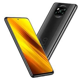 Xiaomi Poco X3 (6Go RAM) 128Go