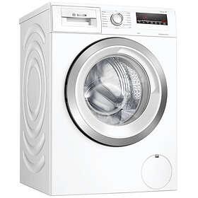 Bosch WAN28281GB (White)