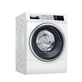 Bosch WDU28561GB (White)