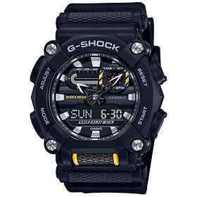 Casio G-Shock GA-900-1A