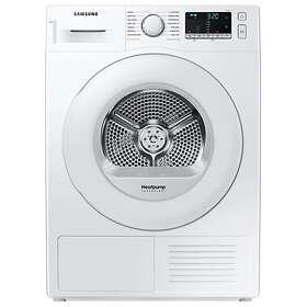 Samsung DV80TA020TE (White)