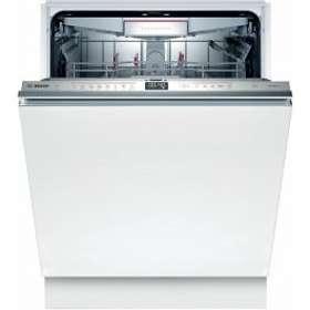 Bosch SMD6ZCX50E (Valkoinen)