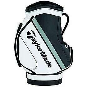 TaylorMade Den Caddie Cart Bag