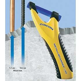 Zircon MetalliScanner M 40