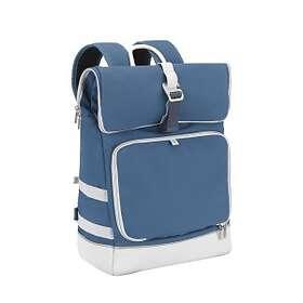 Babymoov Le Sancy Changing Backpack