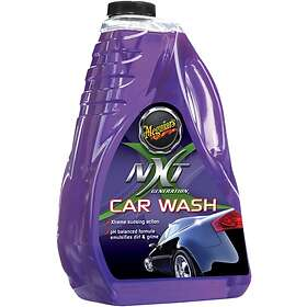 Meguiars NXT Generation Car Wash 1,89L