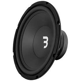 Bass Habit P300 12