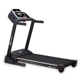 Abilica Treadmill TM 10