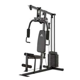 Adidas Home Gym 62kg