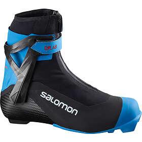 Salomon S/Lab Carbon Skate Prolink 20/21
