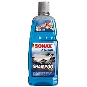 Sonax Xtreme Shampoo 2in1 1L