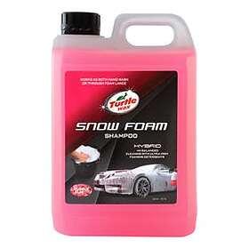 Turtle Wax Ice Snow Foam 2,5L