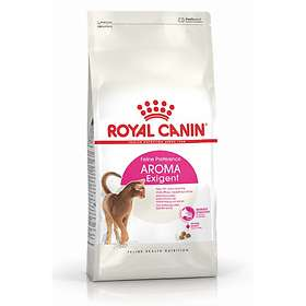 Royal Canin FHN Aroma Exigent 10kg