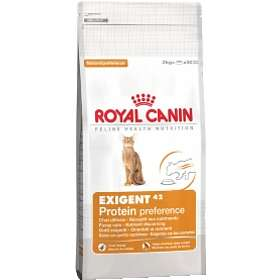 Royal Canin FHN Exigent 42 Protein Preference 2kg