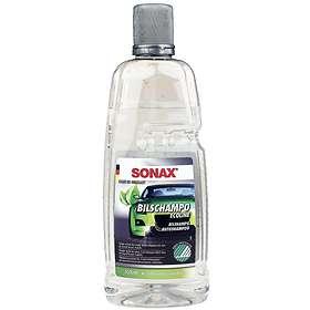 Sonax Ecoline Car Shampoo 1L