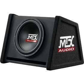MTX Roadthunder RT12DV