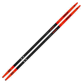 Atomic Redster S9 Carbon Universal 20/21