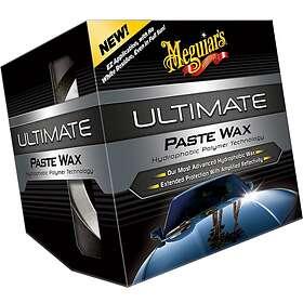 Meguiars Ultimate Paste Wax 325ml