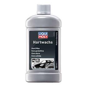 Liqui Moly Hard Wax 500ml