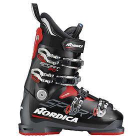 Nordica Sportmachine 90 R 20/21