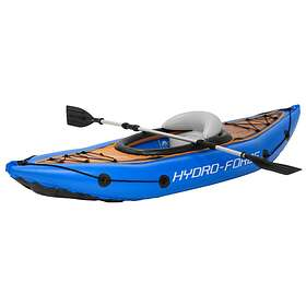 Bestway Hydro-Force Cove Champion 1-person