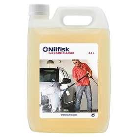 Nilfisk Car Combi Cleaner 2,5L