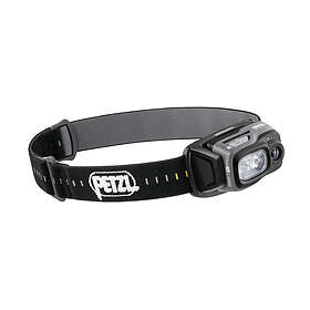 Petzl Swift RL Pro