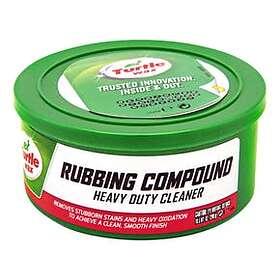 Turtle Wax Rubbing Compound Paste 297g