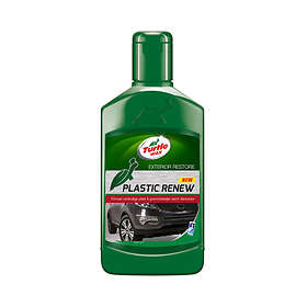 Turtle Wax Plastic Renew 300ml