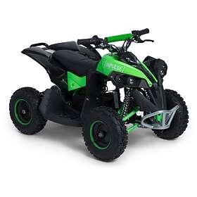 Impulse Elektrisk ATV 1000W 36V