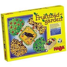 Haba Fruktträdgården