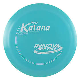 Innova Disc Golf Pro Katana