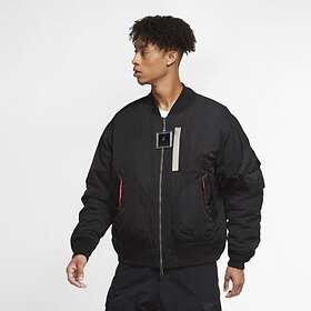 Nike Jordan MA-1 Flight Jacket (Herr)