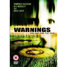 Warnings (UK)