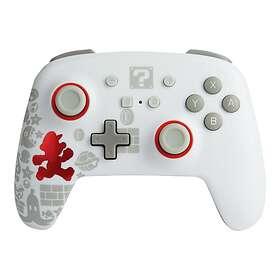 PowerA Enhanced Wireless Controller (Xbox One)