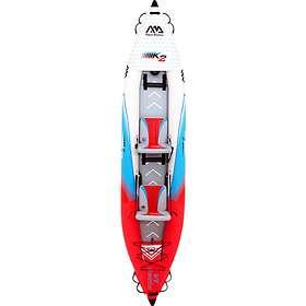 Aqua Marina Betta VT-K2 1-person