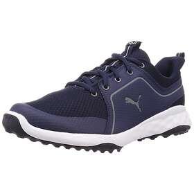Puma Grip Fusion Sport 2.0 (Miesten)