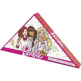Barbie Smink Calendrier de l'Avent 2020