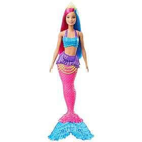 Barbie Dreamtopia Surprise Mermaid (GJK08)
