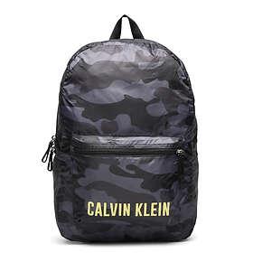 Calvin Klein Performance Backpack 45cm