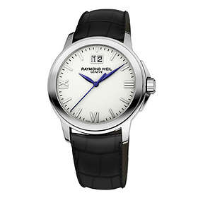 Raymond Weil Tradition 5576-ST-00307