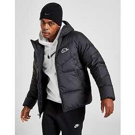 Nike Sportswear Down-Fill Windrunner Jacket CU4404 (Herr)