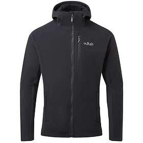 Rab Capacitor Hooded Jacket (Men's)