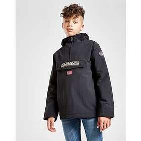 Napapijri Rainforest Winter Jacket (Jr)