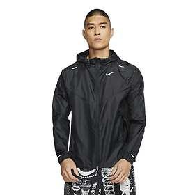 Nike Windrunner Running Jacket CK6341 (Herr)