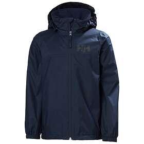 Helly Hansen Urban Rain Jacket (Jr)