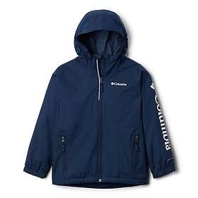Columbia Dalby Springs Jacket (Jr)