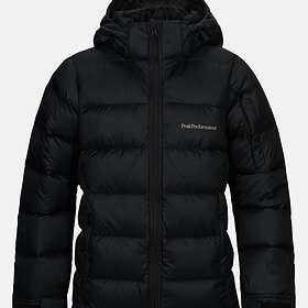 Peak Performance Frost Down Jacket (Jr)