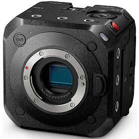 Panasonic Lumix DC-BGH1